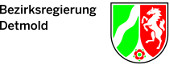 Logo_BezRegDT