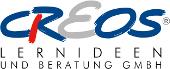 Logo_Creos