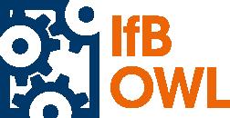 Initiative für Beschäftigung OWL e. V.