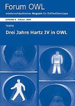 Thema: Drei Jahre Hartz 4 in OWL