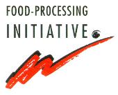 Logo_FPI