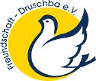 Logo_Freundschaft D