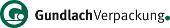 Logo_Gundlach_Verpackung