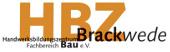 Logo_HBZ_jpg