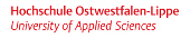 Logo_HS_OWL