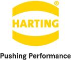 Logo_Harting