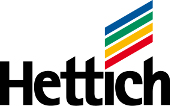 Logo_Hettich