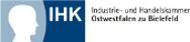 Logo_IHK BI