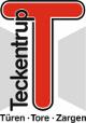 Logo_Teckentrup