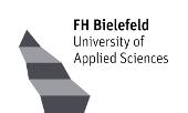 Logo_fhbi