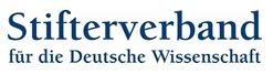 Bildungscluster OWL_Logo Stifterverband