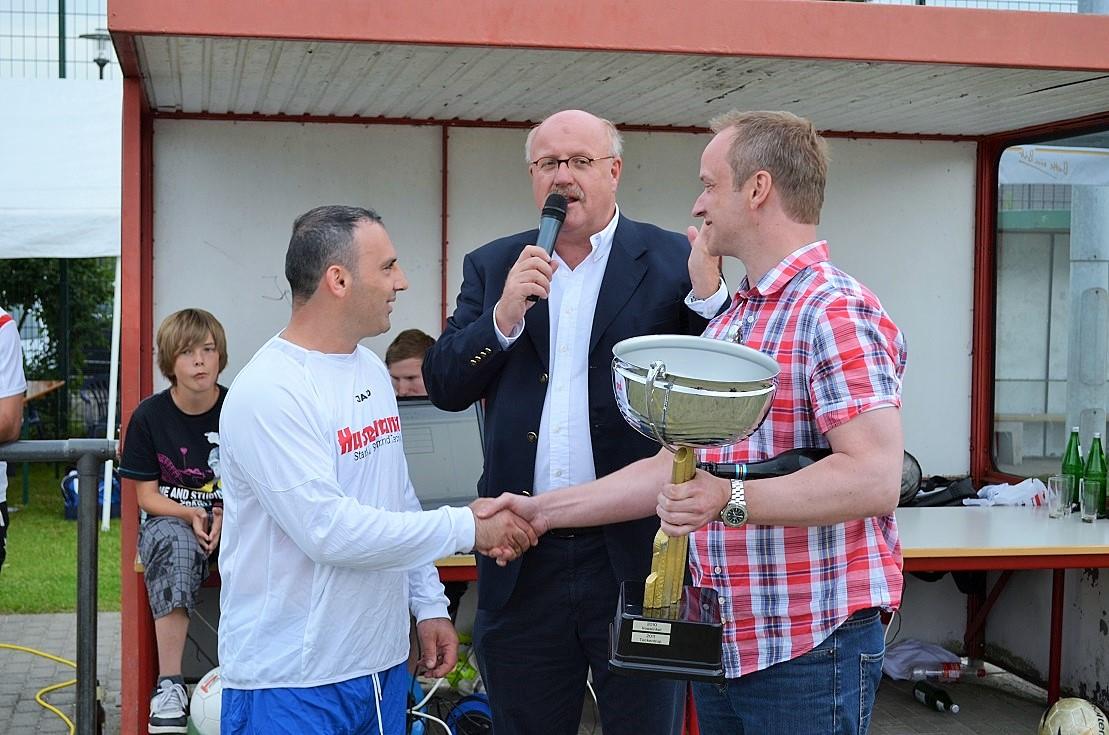 2012_Sieger Husemann