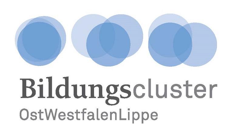 Bildungscluster_Logo BC