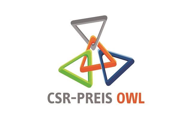 CSR_Logo CSR-Preis