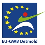 KW_Vielfalt + Ausbildung_Logo EU Detmold