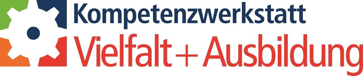 KW_Vielfalt + Ausbildung_Logo KW V+A