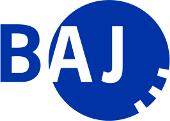 Logo_BAJ