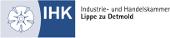 Logo_IHK Lippe