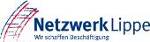 Logo_Netzwerk Lippe