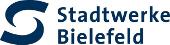 Logo_Stadtwerke BI