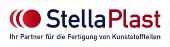 Logo_Stellaplast