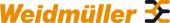 Logo_Weidmueller