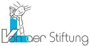Logo_von Laer