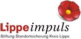 Transferpreis_Logo Stiftung Standortsicherung LI