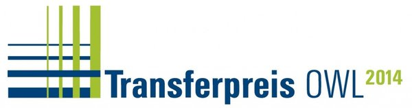 Transferpreis_Logo TP