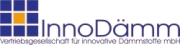 Unternehmen Vielfalt_Logo_Innodaemm