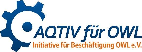 AQTIV OWL_Logo AQTIV