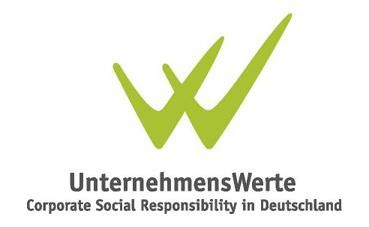 AQTIV OWL_Logo UN-Werte