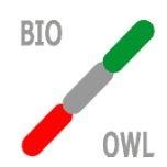 Clusterentwicklung_Logo Biotech