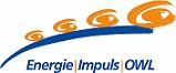Clusterentwicklung_Logo Energieimpuls