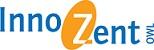 Clusterentwicklung_Logo Innozent