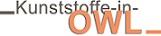 Clusterentwicklung_Logo Kst OWL