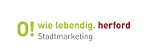 Clusterentwicklung_Logo Pro Herford