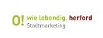 Clusterentwicklung_Logo Pro Herford