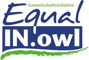 Equal_Logo Equal