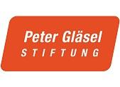 Erfolgreich iA_Logo PGS