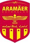 Fachkraefte morgen_Logo Aramaer