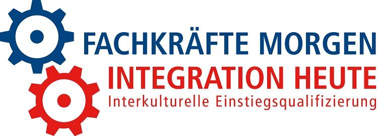 Fachkraefte morgen_Logo Fachkraefte morgen
