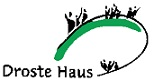 Forum.Ost_Logo Droste Haus GT
