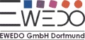 Forum.Ost_Logo Ewedo