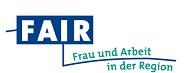 Forum.Ost_Logo FAIR