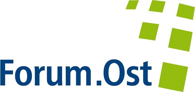 Forum.Ost_Logo Forum.Ost