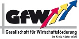 Forum.Ost_Logo GFW HX
