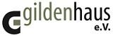 Forum.Ost_Logo Gildenhaus