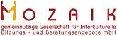 Forum.Ost_Logo Mozaik