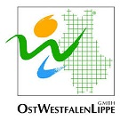 Forum.Ost_Logo OWL GmbH